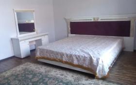 5-комнатный дом, 336 м², 8 сот., мкр Самал-2, Мкр Самал-2 за 49 млн 〒 в Шымкенте, Абайский р-н