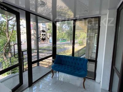 Магазин площадью 62 м², Тимирязева 76 за 36 млн 〒 в Алматы, Бостандыкский р-н — фото 2