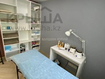 Магазин площадью 62 м², Тимирязева 76 за 36 млн 〒 в Алматы, Бостандыкский р-н — фото 11