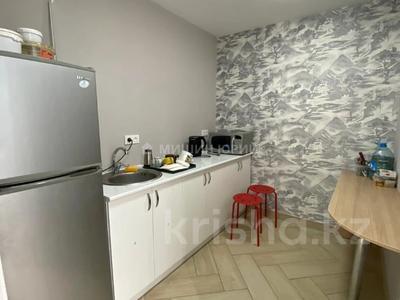 Магазин площадью 62 м², Тимирязева 76 за 36 млн 〒 в Алматы, Бостандыкский р-н — фото 12