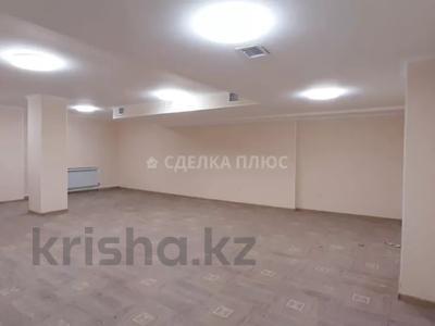 Офис площадью 62 м², Туркестан 34/1 — проспект Улы Дала за 16.8 млн 〒 в Нур-Султане (Астана), Есиль р-н