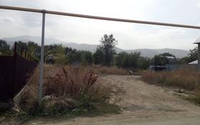 Участок 10 соток, Ардагер за 10 млн 〒 в Кыргауылдах