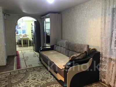 6-комнатный дом, 121 м², 4 сот., Балхашская за 14.5 млн 〒 в Караганде, Казыбек би р-н — фото 3