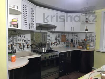6-комнатный дом, 121 м², 4 сот., Балхашская за 14.5 млн 〒 в Караганде, Казыбек би р-н — фото 4
