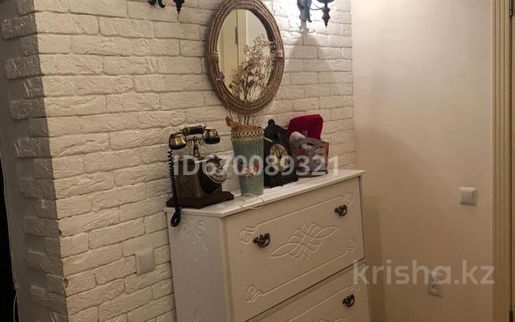 2-комнатная квартира, 62.1 м², 4/9 этаж, Ауельбекова 38 за 26.5 млн 〒 в Кокшетау