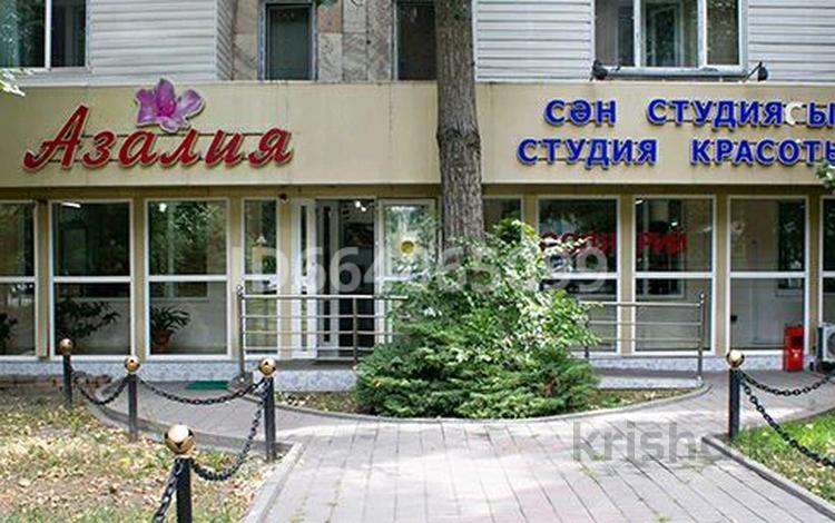 маникюрный кабинет в салоне красоты за 50 000 〒 в Алматы, Алмалинский р-н