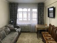 3-комнатная квартира, 60 м², 4/5 этаж, Новаторов 17 за 17.3 млн 〒 в Усть-Каменогорске