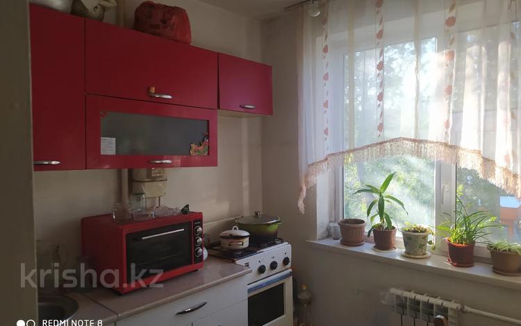 1-комнатная квартира, 33 м², 4/5 этаж, 9 мкр. 66 за 6.4 млн 〒 в Таразе
