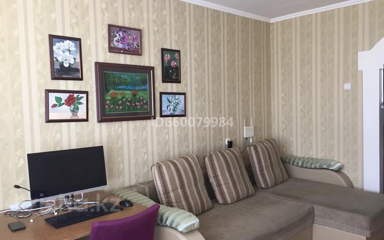2-комнатная квартира, 48 м², 5/5 этаж, Байтурсынова 74 за 9.8 млн 〒 в Семее