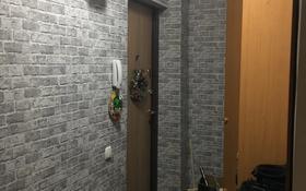 1-комнатная квартира, 35 м², 5/5 этаж, мкр Новый Город, Нуркена Абдирова 50/2 — Нурсултана Назарбаева за 9.8 млн 〒 в Караганде, Казыбек би р-н