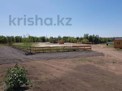 Участок 230 соток, Уральск за 85 млн 〒