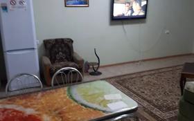 2-комнатная квартира, 52 м², 5 этаж посуточно, улица Мангелик Ел (Ленина) 15 — Ибраева за 8 000 〒 в Семее