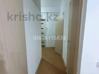 1-комнатная квартира, 45.8 м², 8/10 этаж, проспект Сатпаева 2/2 за 16.3 млн 〒 в Усть-Каменогорске