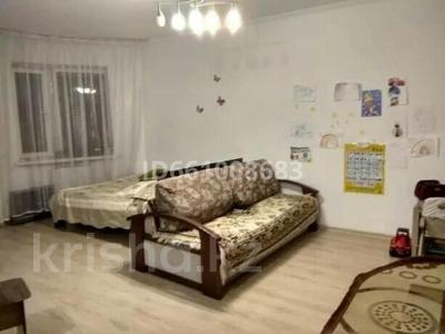 1-комнатная квартира, 52 м², 12/12 этаж, Сатпаева 22 за 20.5 млн 〒 в Нур-Султане (Астане), Алматы р-н