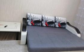 1-комнатная квартира, 42 м², 1/5 этаж помесячно, 17-й мкр, 17 мкр 101 за 100 000 〒 в Актау, 17-й мкр