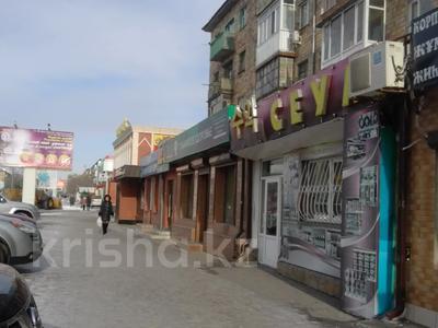 Магазин площадью 184 м², Гоголя — проспект Нуркена Абдирова за 80 млн 〒 в Караганде, Казыбек би р-н