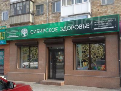 Магазин площадью 184 м², Гоголя — проспект Нуркена Абдирова за 80 млн 〒 в Караганде, Казыбек би р-н — фото 2