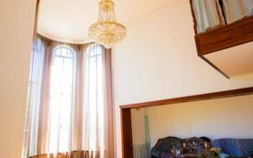 8-комнатный дом, 300 м², 11 сот., Бактыбая 2А за 80 млн 〒 в Талдыкоргане