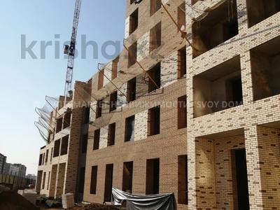 2-комнатная квартира, 51.45 м², 22-4-ая 3 за ~ 14.7 млн 〒 в Нур-Султане (Астана), Есиль р-н — фото 12