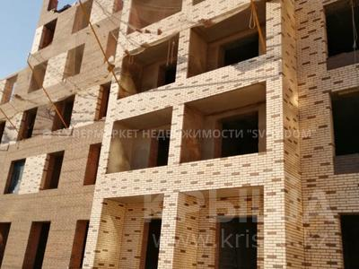 2-комнатная квартира, 51.45 м², 22-4-ая 3 за ~ 14.7 млн 〒 в Нур-Султане (Астана), Есиль р-н — фото 15