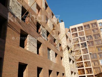 2-комнатная квартира, 51.45 м², 22-4-ая 3 за ~ 14.7 млн 〒 в Нур-Султане (Астана), Есиль р-н — фото 18
