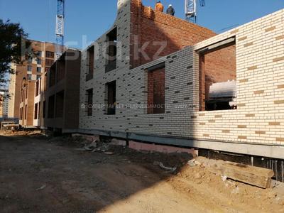 2-комнатная квартира, 51.45 м², 22-4-ая 3 за ~ 14.7 млн 〒 в Нур-Султане (Астана), Есиль р-н — фото 19