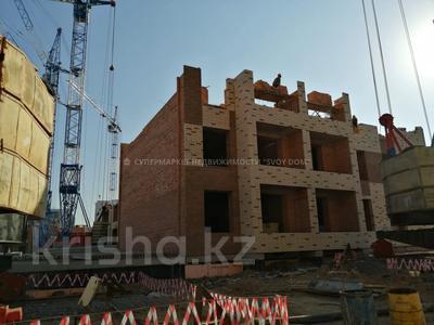 2-комнатная квартира, 51.45 м², 22-4-ая 3 за ~ 14.7 млн 〒 в Нур-Султане (Астана), Есиль р-н — фото 20