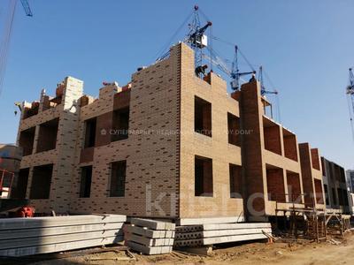 2-комнатная квартира, 51.45 м², 22-4-ая 3 за ~ 14.7 млн 〒 в Нур-Султане (Астана), Есиль р-н — фото 21