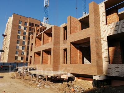 2-комнатная квартира, 51.45 м², 22-4-ая 3 за ~ 14.7 млн 〒 в Нур-Султане (Астана), Есиль р-н — фото 7
