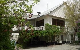 8-комнатный дом, 255 м², 25 сот., СО Чубар за 28 млн 〒 в Есик