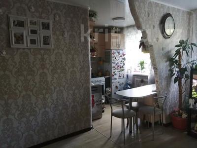2-комнатная квартира, 42.2 м², 3/5 этаж, Интернациональная 4 за 8.5 млн 〒 в Петропавловске