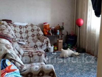 2-комнатная квартира, 45.4 м², 6/9 этаж, Протозанова 23 за 12 млн 〒 в Усть-Каменогорске