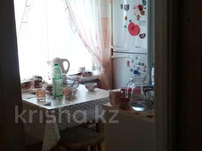 2-комнатная квартира, 45.4 м², 6/9 этаж, Протозанова 23 за 12 млн 〒 в Усть-Каменогорске — фото 3