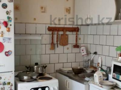 2-комнатная квартира, 45.4 м², 6/9 этаж, Протозанова 23 за 12 млн 〒 в Усть-Каменогорске — фото 4