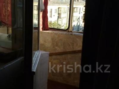 2-комнатная квартира, 45.4 м², 6/9 этаж, Протозанова 23 за 12 млн 〒 в Усть-Каменогорске — фото 7