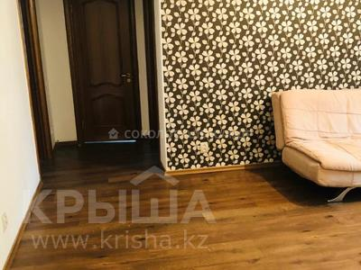 3-комнатная квартира, 56 м², 3/5 этаж, Жумалиева — Кабанбай Батыра за 27 млн 〒 в Алматы, Алмалинский р-н — фото 2