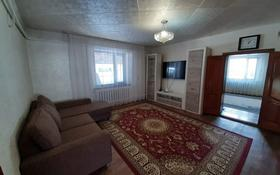 5-комнатный дом, 96.7 м², 11 сот., Казахстан за 18 млн 〒 в Талдыкоргане