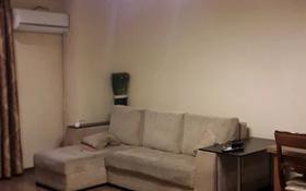 3-комнатная квартира, 62 м², 10/13 этаж, Б. Момышулы 23 за 23 млн 〒 в Нур-Султане (Астана), Алматы р-н