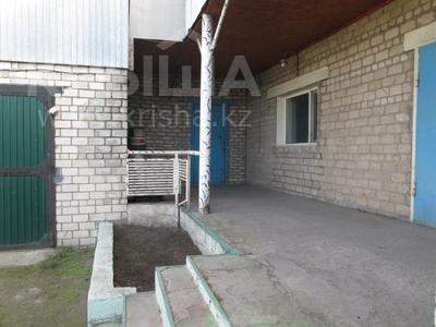 Промбаза 16 соток, ул. Юбилейная за 55 млн 〒 в Щучинске
