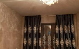 2-комнатная квартира, 58.5 м², 2/5 этаж помесячно, Левый берег 18 за 120 000 〒 в