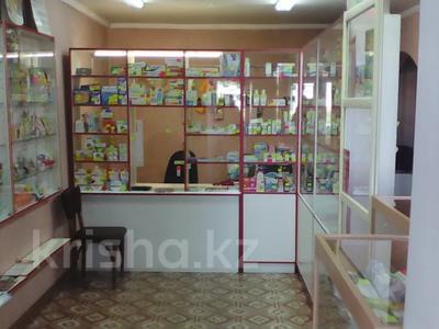 Магазин площадью 35.5 м², 50 лет Октября 40 — Ул.Ленина за 10 млн 〒 в Рудном — фото 2