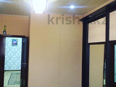 6-комнатный дом, Жетибай Аубакиров 137 за 7.5 млн 〒 в Жетыбае — фото 2