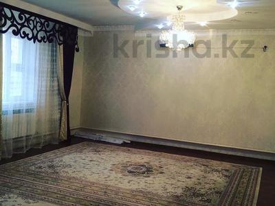 6-комнатный дом, Жетибай Аубакиров 137 за 7.5 млн 〒 в Жетыбае — фото 3
