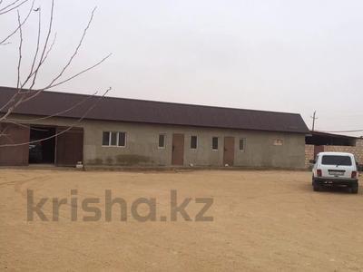 6-комнатный дом, Жетибай Аубакиров 137 за 7.5 млн 〒 в Жетыбае — фото 4