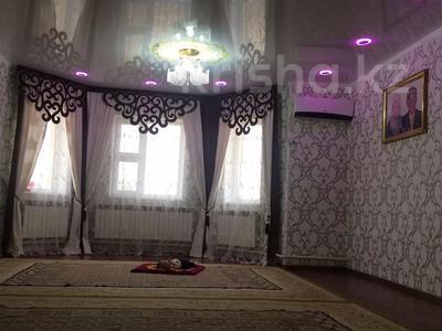 6-комнатный дом, Жетибай Аубакиров 137 за 7.5 млн 〒 в Жетыбае — фото 5