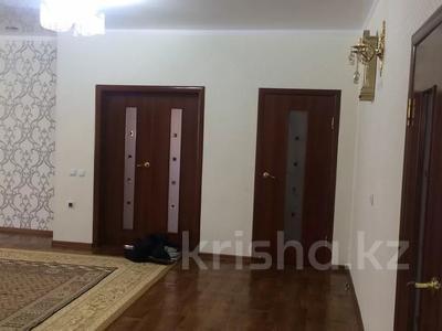 6-комнатный дом, Жетибай Аубакиров 137 за 7.5 млн 〒 в Жетыбае — фото 6