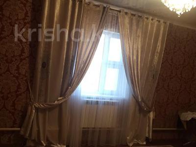 6-комнатный дом, Жетибай Аубакиров 137 за 7.5 млн 〒 в Жетыбае — фото 7