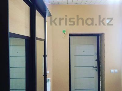6-комнатный дом, Жетибай Аубакиров 137 за 7.5 млн 〒 в Жетыбае — фото 8