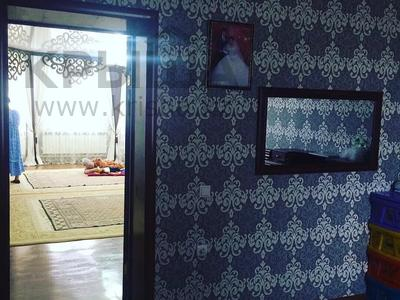 6-комнатный дом, Жетибай Аубакиров 137 за 7.5 млн 〒 в Жетыбае — фото 9