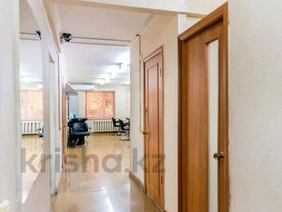 Помещение площадью 61 м², улица Кажымукана 22 — Жанайдар Жирентаев за 51 млн 〒 в Нур-Султане (Астана)